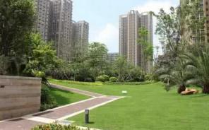 北京市绿色建筑设计标准