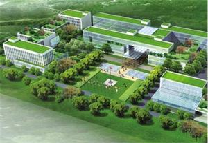 绿色建筑发展存在问题