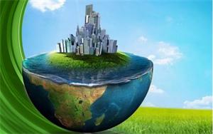 绿色建筑未来发展前景分析