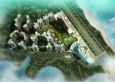 防城港·凤景湾