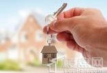 买房选小区怎么看周边区域规划?