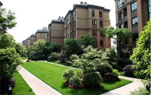 河南如何申请绿色建筑补贴