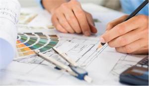 绿色建筑师是什么