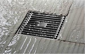 地漏防臭器安装注意事项有哪些