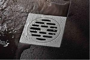 防臭地漏与普通地漏有什么区别