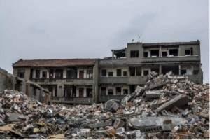 拆迁房屋评估标准