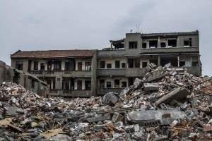 城市房屋拆迁中的问题该如何解决