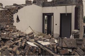 房屋拆迁如何继承