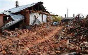 即将拆迁的房屋如何改造才能获得更多补偿