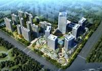 星地雅苑户型建筑面积包含94、124、135㎡,价格13400元/㎡起。
