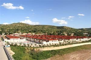 新农村建设房屋设计注意什么
