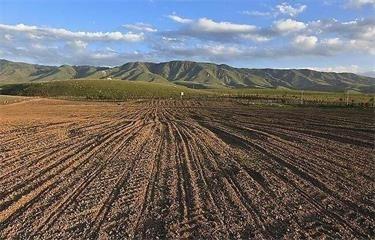 2017年农村土地改革 将带来四大变革?