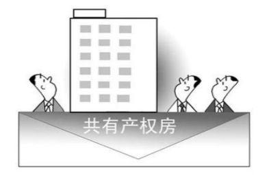 什么是集体产权房?集体产权房的性质