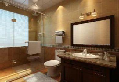 卫生间装饰细节与窍门有哪些?