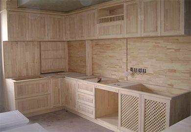 木工装修注意事项有哪些?