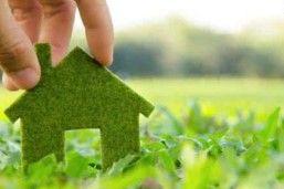 房屋租赁合同的审查与条款指引