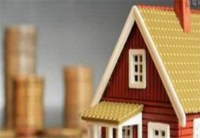 房屋租赁合同无效的8种情况