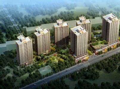 上海房屋租赁登记如何办理
