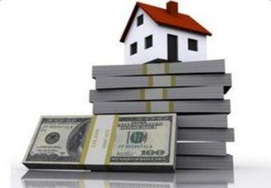 买房月供怎么算