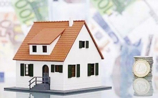 买期房流程是什么