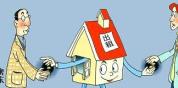房屋租赁合同范本怎么写