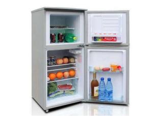 电冰箱停电后如何保养