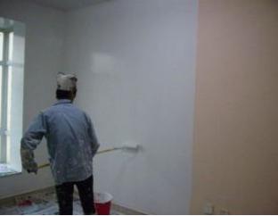 新房墙面装修要注意什么