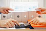 买房全额付款注意哪些事项