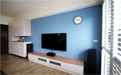 你知道如何选购家居墙面涂料吗?