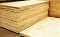 如何选购家居板材中的环保材料?