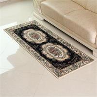 布艺地毯清洁剂怎么使用
