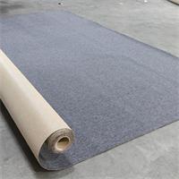 大地毯怎么清洁