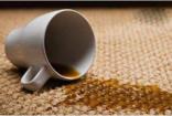 地毯的清洁方法有哪些