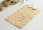 地毯清洁服务费用是多少