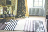 化纤地毯的清洁方法有哪些