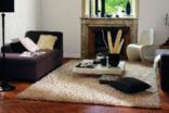 小地毯如何清洁