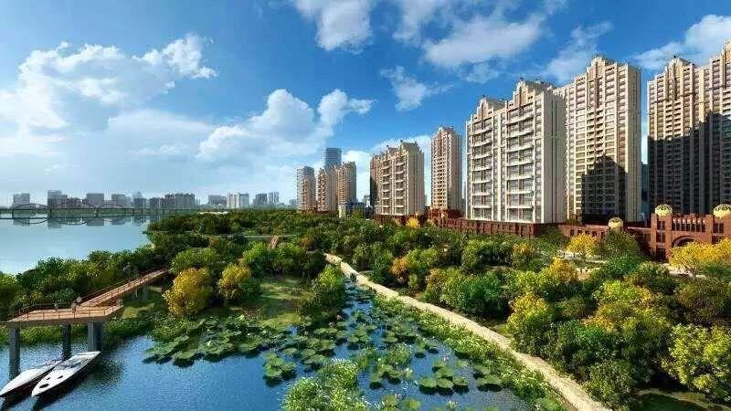 李稻葵谈房地产市场:房价一年涨20%到30%难再现