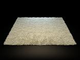 羊毛地毯的保养如何进行