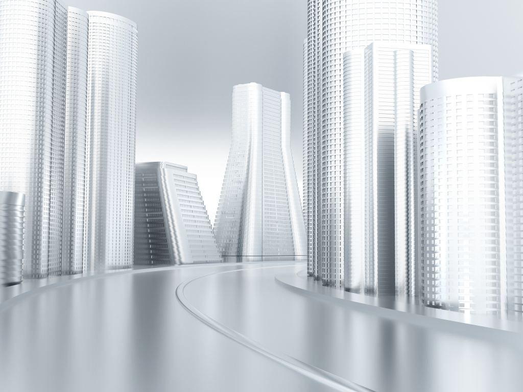 二线城市房贷利率频现上浮 后市成交或趋于平稳