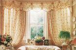 百叶窗帘如何清洁