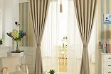窗帘清洁方法有哪些