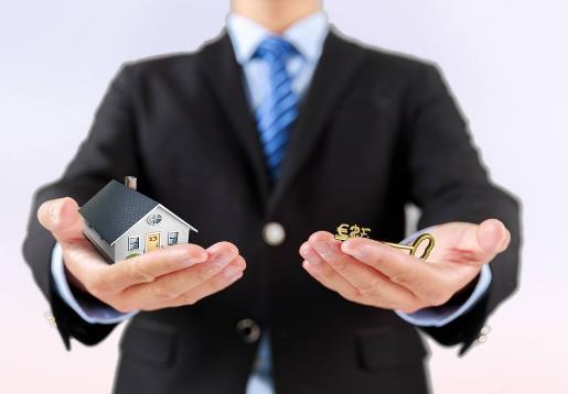 """楼市调控新动向——租房落户将打通租赁市场""""命脉"""""""