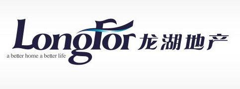 """龙湖集团从""""特长生""""变身""""多面手"""" 锚定经营型业务收入150亿元目标"""