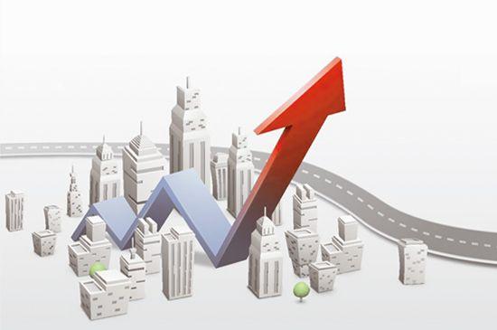 【市场资讯】房价绝不会跌回几年前,2018年想办法凑首付,该出手时就出手!