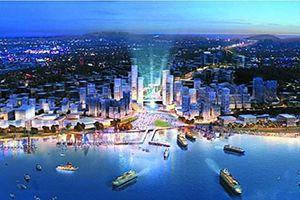 调控加码 海南楼市将会走出怎样的曲线?