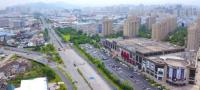 南移北迁!?台州主城区下一个商贸圈在你家周边吗