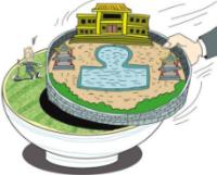 国有土地征收与补偿标准是什么