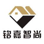 郑州铭嘉智尚装饰工程有限公司