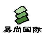 太和县易尚装饰有限公司