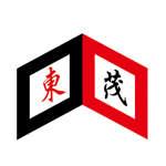 腾冲县东茂装饰工程有限责任公司